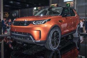 parigi-2016-land-rover-discovery-2