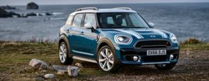 nuova-mini-countryman-2017-statica