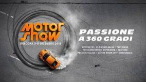 motor-show-di-bologna-campagna-di-lancio_41185bc902831d26df73b4d77d6212f2bea72