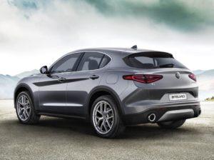 Alfa-Romeo-Stelvio-First-Edition-1