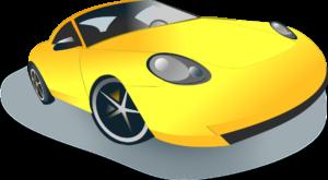 car-42552