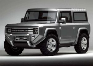 ford-bronco-concept-4